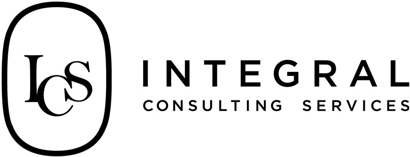 Integral Consulting Services